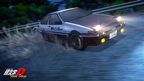 initial d initial d world discussion board forums gt initial d