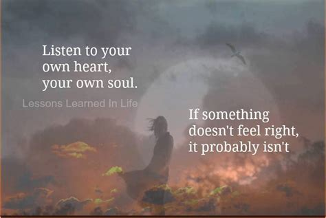 Probably Isnt by Listen To Your Own Your Own Soul If Something