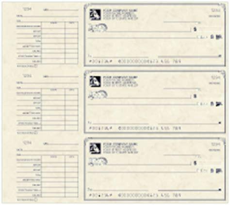 Costco Background Check Policy Personal Desk Checks Prestige Hd 28pr Harland Clarke Check Printing