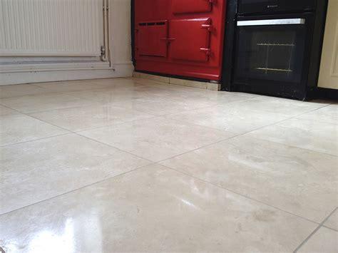 travertine tiles travertine flooring tile travertine tiles astonishing travertine floor tiles travertine tile