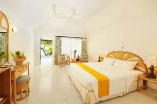 paradise island resort spa superior bungalow island resort spa maldives