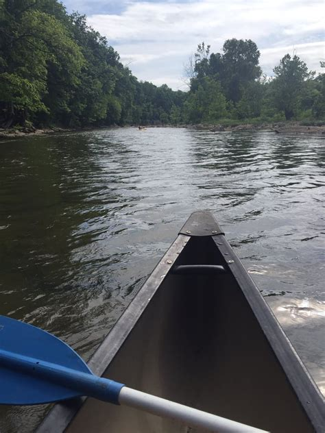 canoe kentucky canoe kentucky 12 photos rafting kayaking 7323 peaks