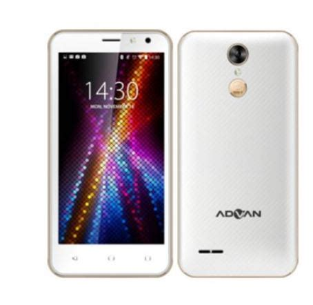 Advan S5e how to install official stock rom on advan s5e nxt