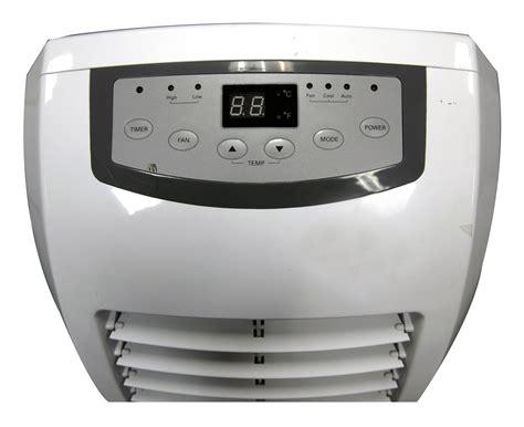 Ac Portable Lg Lp0910wnr 엘지 이동형 에어컨 lg 9 000 btu portable air conditioner