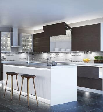 kitchen light temperature colour temperatures sensio furniture lighting solutions