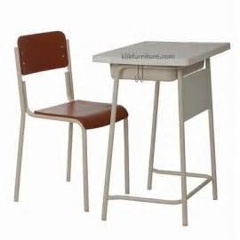Kursi Tumpuk Chitose kursi chitose kursi lipat kantor dan lainnya