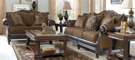 ashley furniture living room sets prices ashley furniture 999 living room set