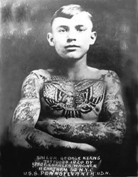 norfolk tattoo history 253 best images about worldwide tattoo history on