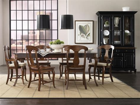 unique dining room set canadel dining room sets new york dining room unique