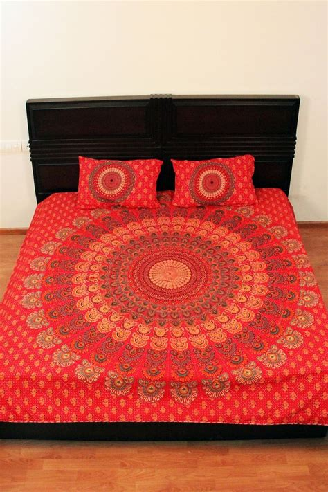 indian bed sheets 1000 images about indian bedsheets traditional