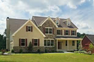 homes in pa pennsylvania green homes for sale find a green home