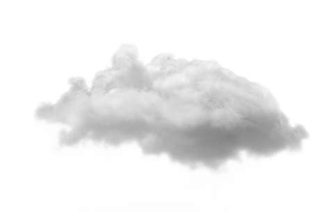 wallpaper awan cumulonimbus clouds png images cloud picture png clipart
