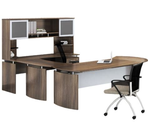 Expensive Computer Desk Expensive Computer Desk 8 Most Expensive U Shaped Office Desks Furniture Big Computer Desks