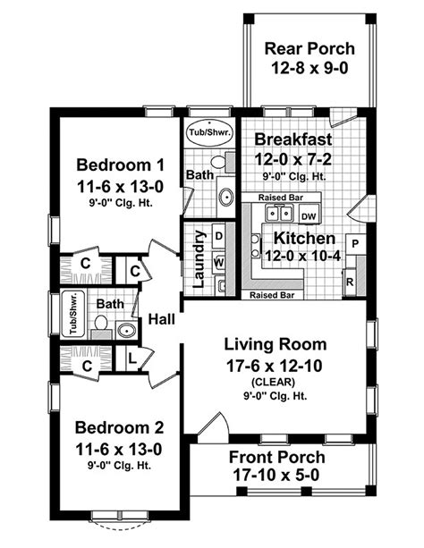small house plans that live large small house plan that live large modern cottage style beds baths sqft charvoo