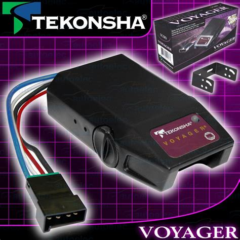 tekonsha voyager 9030 wiring diagram gooddy org