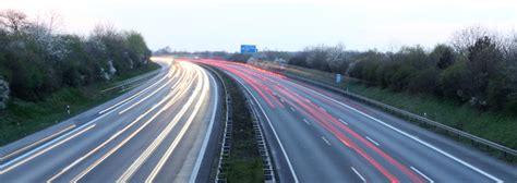 ab wann punkte in flensburg verkehrsversto 223 auf der autobahn punkte in flensburg