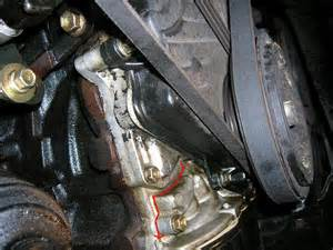 Car Struts Leaking Camry Toyota Corolla 1 5 2001 Auto Images And Specification