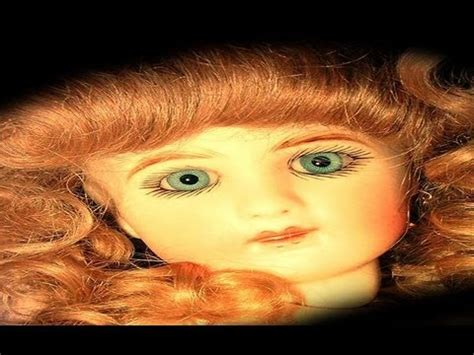 haunted doll bebe haunted dolls 13 beb 233 the doll free and related