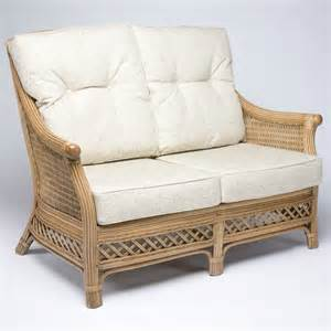 tradewinds sofa rattan conservatory furniture