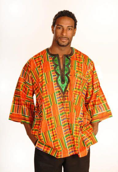 Cologne African America Men Wear | african clothing for men beautiful african style