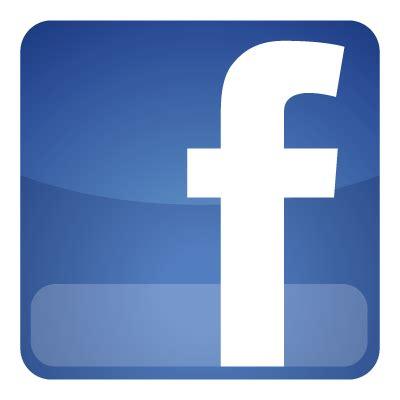 fb layouts free no download facebook logos png images free download