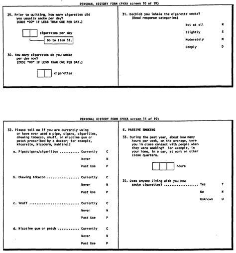 Index To Disability Examination Worksheets C P Exams by Index To Disability Examination Worksheets C P Exams
