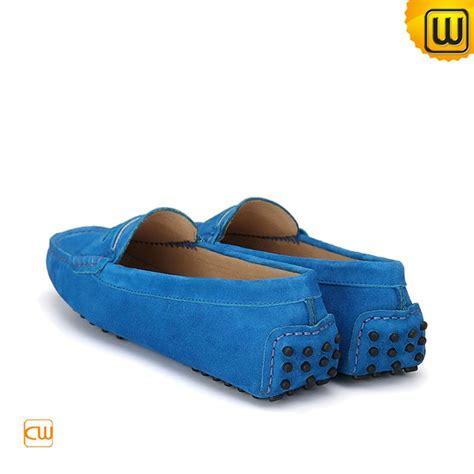 womens driving shoes leather moccasin driving shoes cw314014