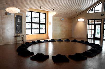 tassajara zen mountain center guest season