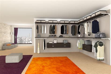 pannelli per cabina armadio cabina armadio con pannelli di rivestimento produzione