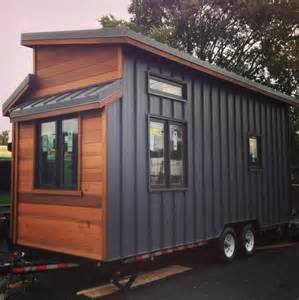 the cider box tiny house shelterwise salsa plans interior houses inside