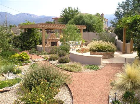 landscaping albuquerque nm albuquerque acres twig studio landscape design architect albuquerque nm