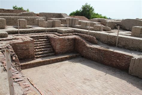 great bathtubs file the great bath of moenjodaro by smn121 4 jpg