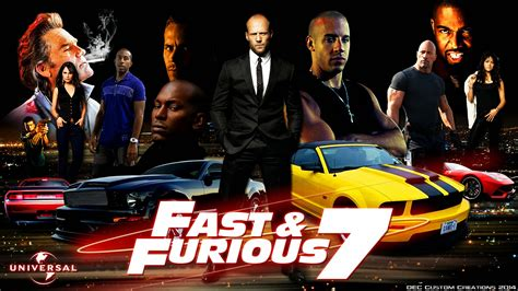 full movie fast and the furious 7 free download latest movies fast and furious 7 2015