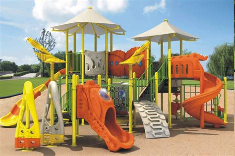 playground equipment china outdoor playground equipment ab9009a china children s playground children