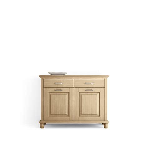 mobili madie madie classiche in vero legno