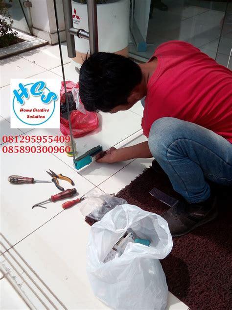Ganti Kunci Rolling Door Murah jasa service rolling door murah desember 2016