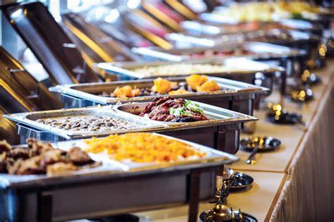 Dj Catering Murah Dan Sehat pusat catering semarang murah sehat murah lezat promo