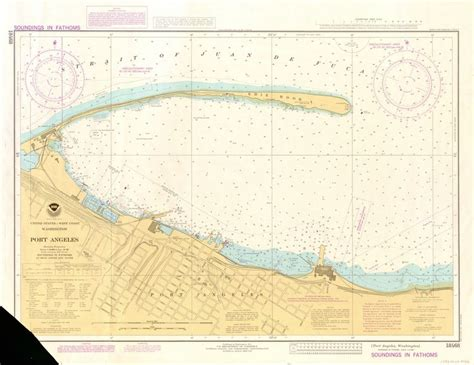 united states map west coast 45 best images about the history of northwest washington