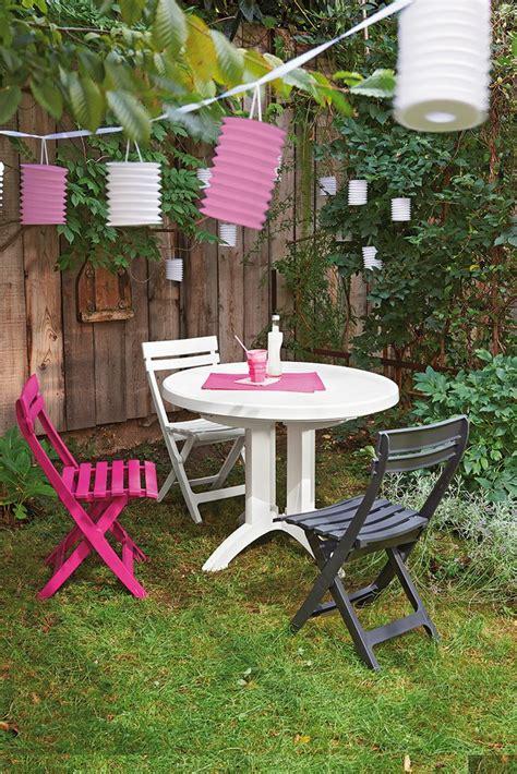 Maison Et Jardinage by 20 Best Images About Grosfillex On Behance 5