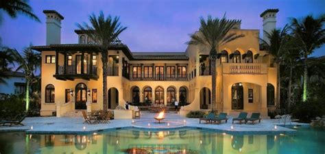 15 best images about amazing mansions on pinterest 2nd 15 heavenly beautiful luxury mansions with swimming pools