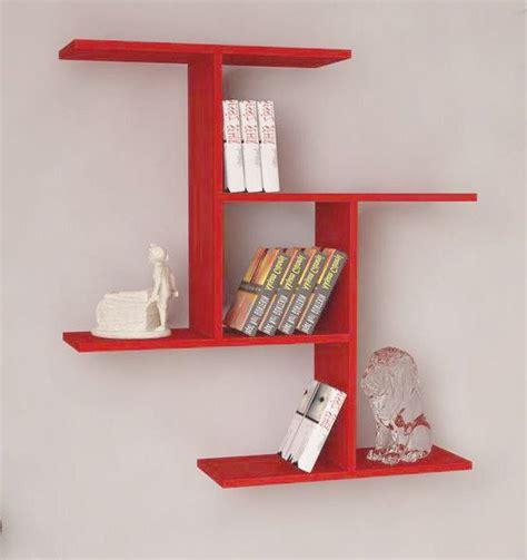 estante de pared 17 mejores ideas sobre decoraci 243 n de estante flotante en