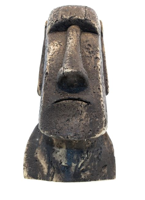Ytong Skulpturen Wetterfest Machen by Rapa Nui Isla De Pascua Reydekish Historias De La