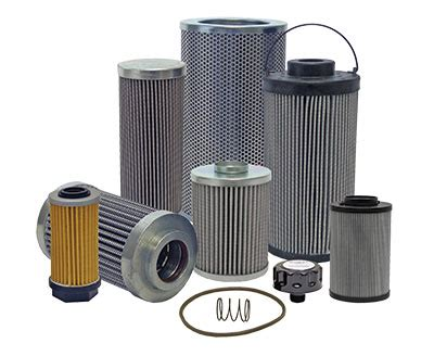 hydraulic filtration service global industrial carquest filters industrial