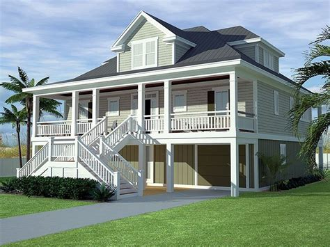 eplans mansions 1000 ideas about country house design on pinterest
