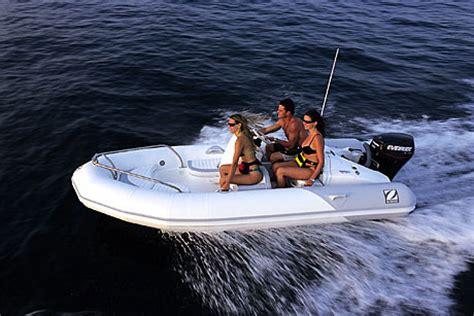 yacht opblaasboot jachtwerf wilja