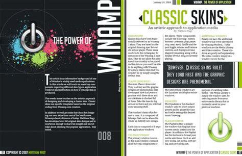 magazine spread pinteres magazine layout ideas inspirational pagination magazine