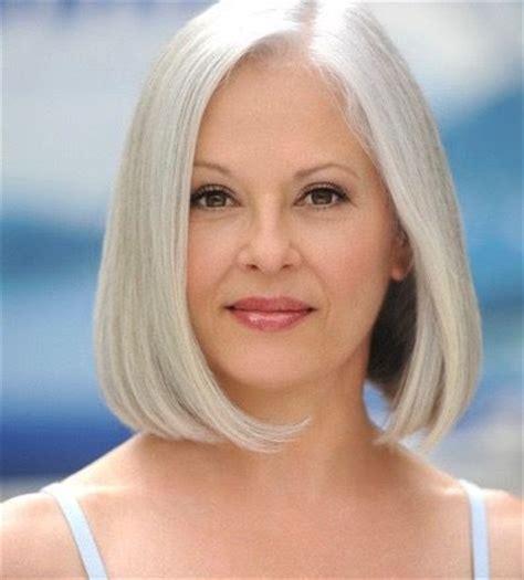 1000 images about silver hair no platinum hair on m 225 s de 1000 ideas sobre cabello gris plata en pinterest