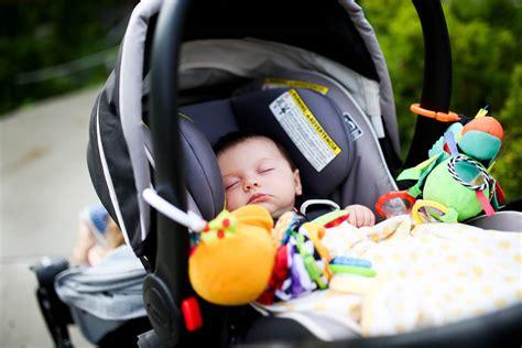 Alas Stroller Baby Feeling Bolak Balik let s take a stroll isn t that charming
