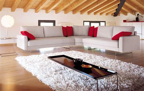 divani e divani rimini rigosalotti divani morganti arredamenti rimini riccione
