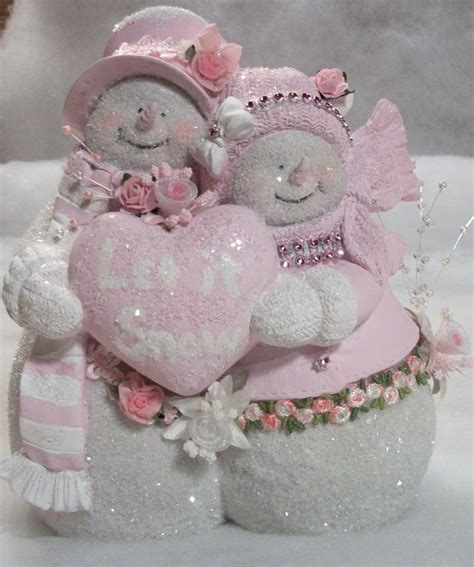 Shabby Overly Chic 756 best merry pink images on